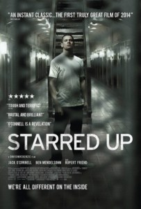 starred-up-movie-poster-jack [1600x1200]