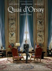quai_dorsay_xxlg [1600x1200]