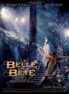 Affiche_La_Belle_et_la_Bete_Lea-Seydoux-2 [1600x1200]