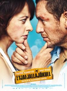 tutta-colpa-del-vulcano-teaser-poster-francia-1 [1600x1200]