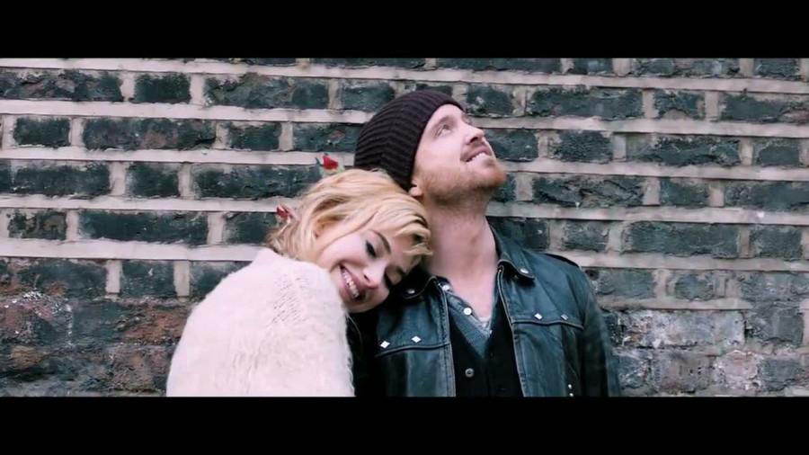 a-long-way-down-international-trailer-1-2014-pierce-brosnan-movie-hd