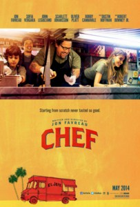chef_xxlg [1600x1200]