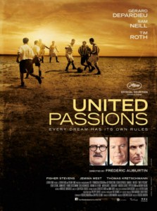 poster-united-passions [1600x1200]