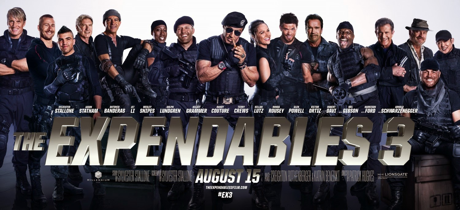 The-Expendables-3-wallpaper