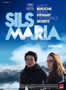 clouds-of-sils-maria-poster [1600x1200]