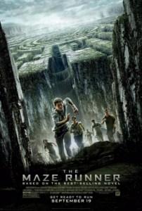 maze-runner-poster [1600x1200]
