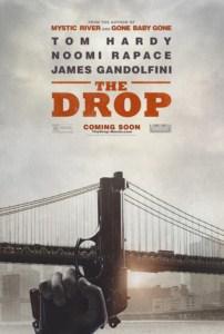 drop [1600x1200]