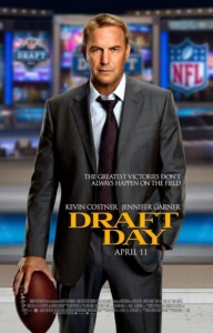 Draft-Day-Movie-Poster [1600x1200]