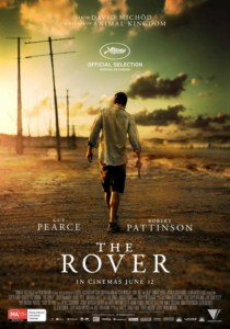 The-Rover-poster [1600x1200]