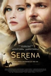 serena-poster [1600x1200]