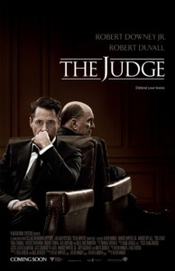 The-Judge-Movie-Poster [1600x1200]