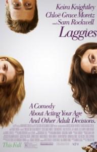 laggies2 [1600x1200]