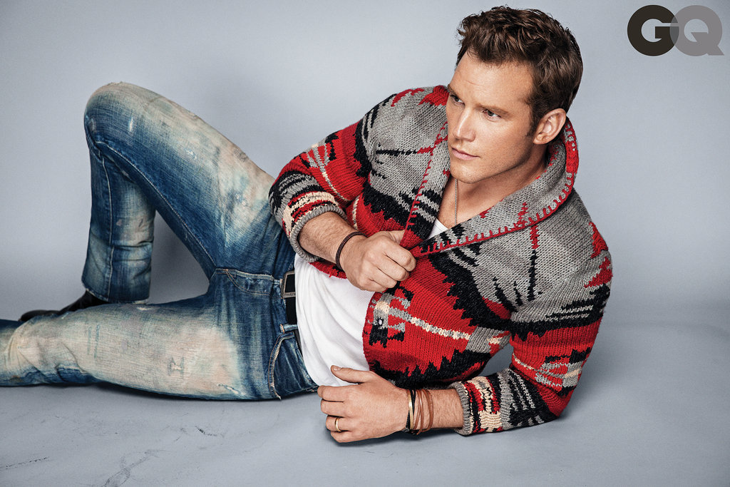 Chris-Pratt-GQ-December-2014-Pictures