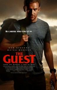 guest [1600x1200]