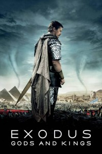 exodus-gods-and-kings-poster-200x300