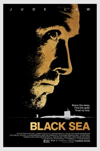 1813_black-sea-poster_6183