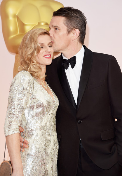 87th+Annual+Academy+Awards+Arrivals+W3n1zGHje1Cl