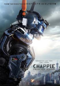 chappie_ver6