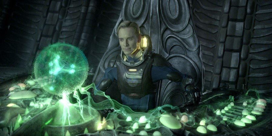 Prometheus-Michael-Fassbender-David-02