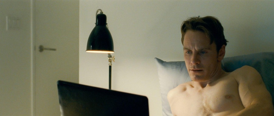 still-of-michael-fassbender-in-shame-(2011)-large-picture