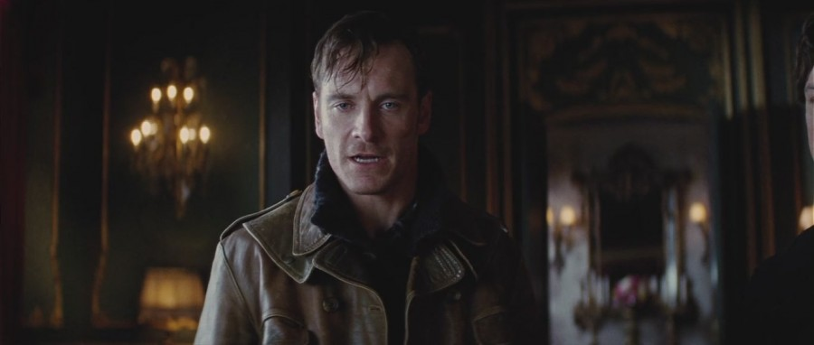 X-Men-First-Class-michael-fassbender-as-magneto-27242765-1366-580