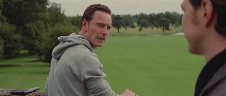 X-Men-First-Class-michael-fassbender-as-magneto-27243097-1366-580