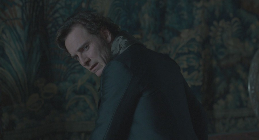 Michael-Fassbender-as-Mr-Rochester-Jane-Eyre-2011-michael-fassbender-25909549-1920-1040