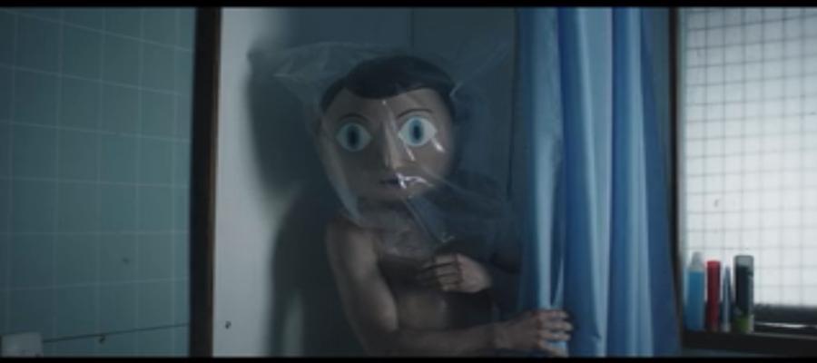 frank-shower