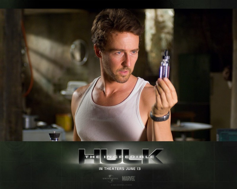 Incredible-Hulk-3-Edward-Norton-1583
