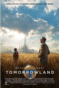 Disneys-Tomorrowland-Movie-Poster-2