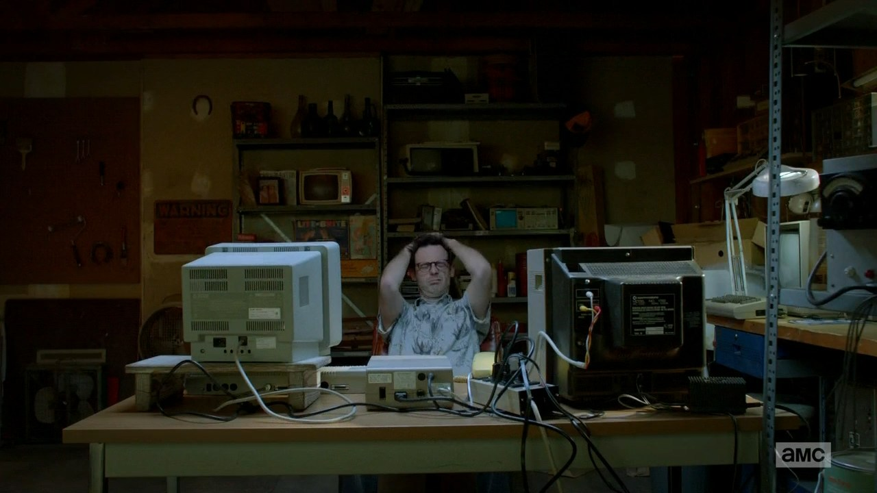 Halt.and.Catch.Fire.S02E02.720p.HDTV.x264-KILLERS.mkv_snapshot_10.08_[2015.06.14_21.07.43]