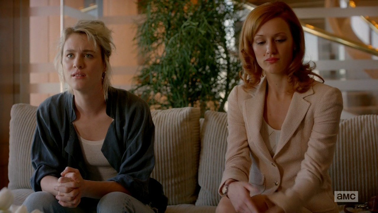 Halt.and.Catch.Fire.S02E02.720p.HDTV.x264-KILLERS.mkv_snapshot_17.15_[2015.06.14_21.07.00]