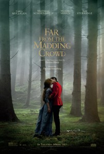 far_from_the_madding_crowd_xxlg