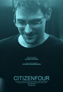 citizenfour_xlg