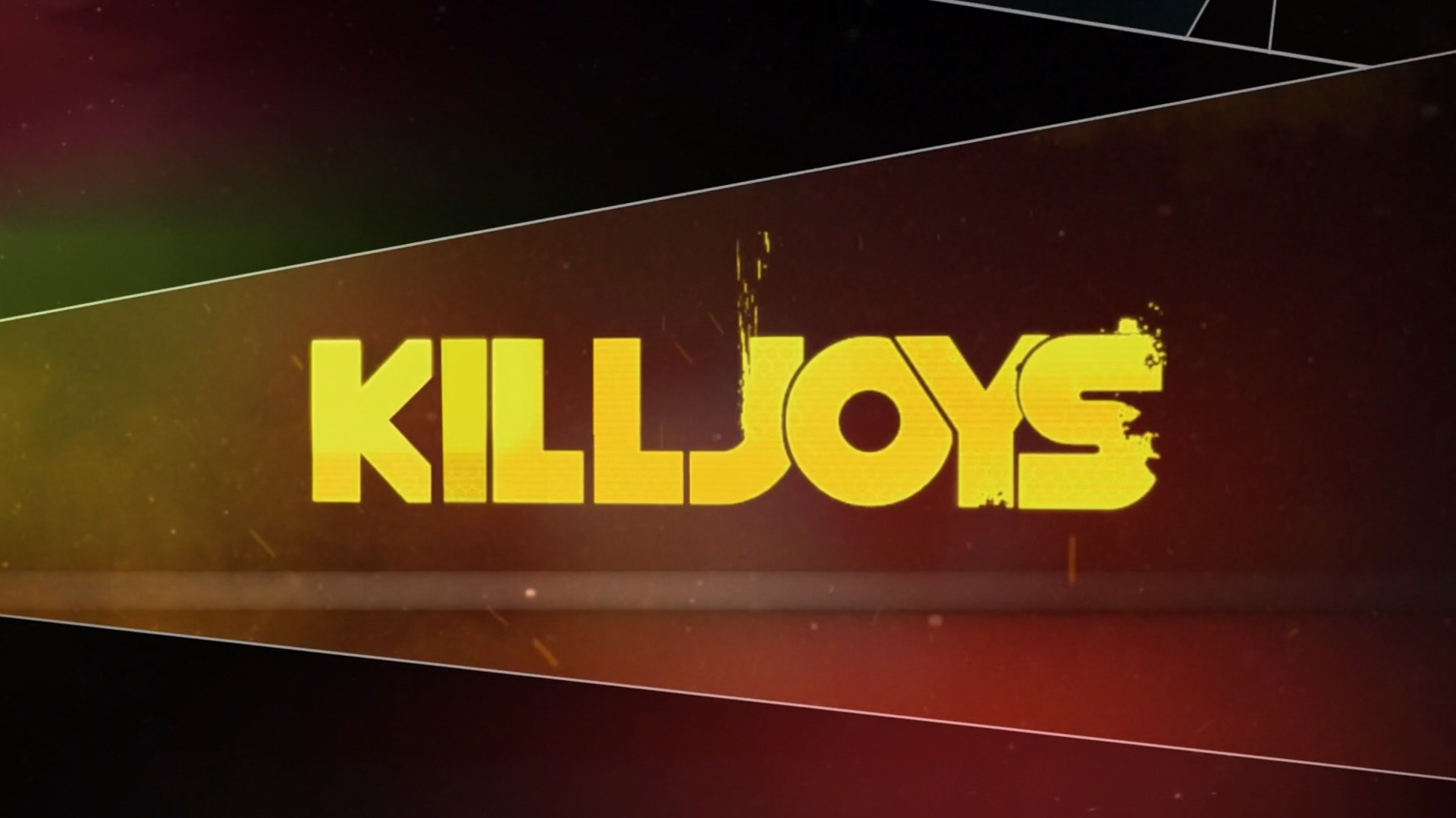 Killjoys.S01E01.1080p.WEB-DL.DD5.1.H.264-RARBG.mkv_snapshot_04.27_[2015.06.28_17.59.53]