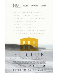 tw-el-club-poster-630