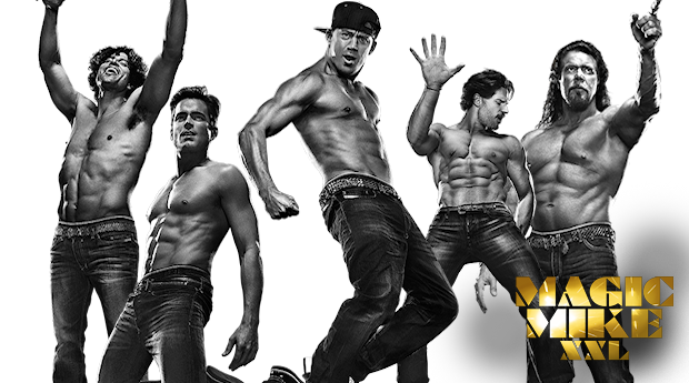 magic-mike-xxl_nws7
