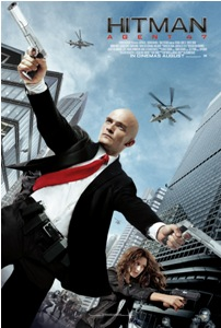 HITMAN_UK_POSTER_LARGE