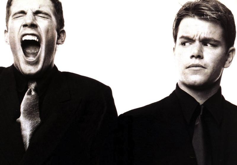 Ben---Matt-Damon-ben-affleck-255904_1020_1400
