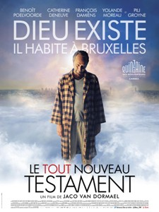 le_tout_nouveau_testament_xlg