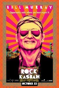 rock-the-kasbah