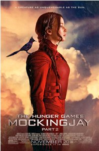 The-Hunger-Games-Mockingjay-Part-2-Jennifer-Lawrence-poster