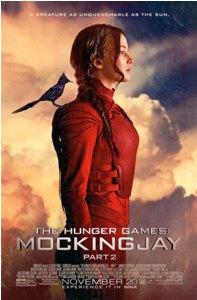 The-Hunger-Games-Mockingjay-Part-2-Jennifer-Lawrence-poster