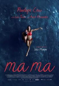 ma-ma-poster