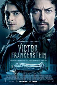 victor-frankenstein-poster (1)