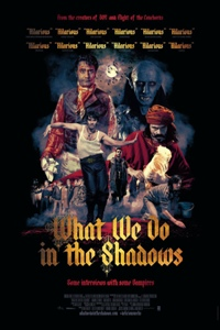 what-we-do-in-the-shadows-2014