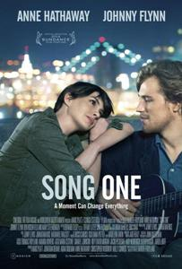 Song_One-356050951-large