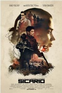 sicario-new-poster (1)