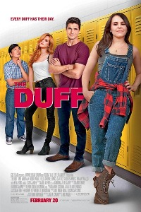The-DUFF-2015-tt1666801-Poster