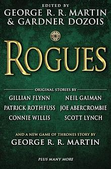 Rogues_2014-1st_ed._cover